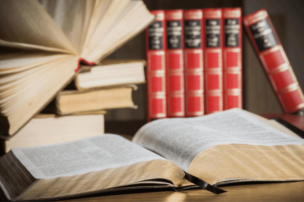 academic-translation-services-thai-eng-x-