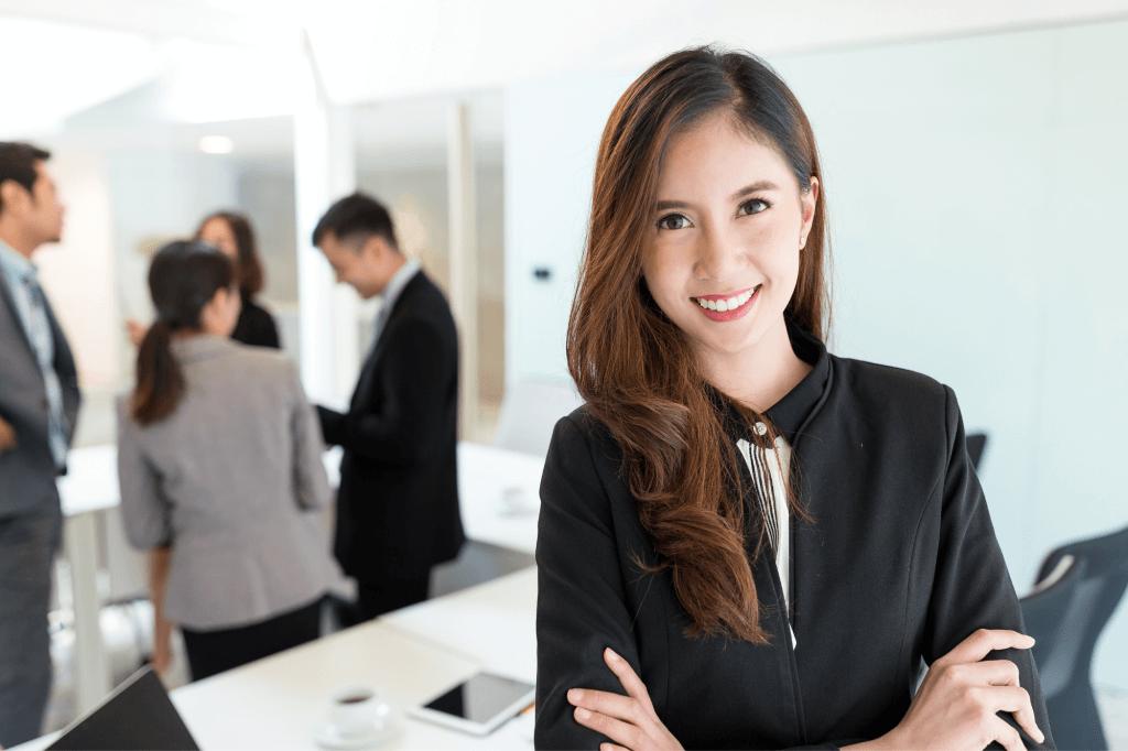 business-corporation-translation-service-thai-eng-x-